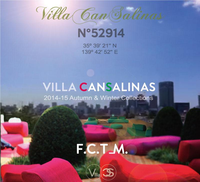 Villa-CanSalinas